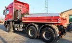 iveco_trakker_560_trattore_eccezionale_6x6_usato_3