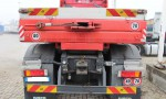 iveco_trakker_560_trattore_eccezionale_6x6_usato_post