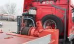 iveco_trakker_560_trattore_eccezionale_6x6_usato_verricello