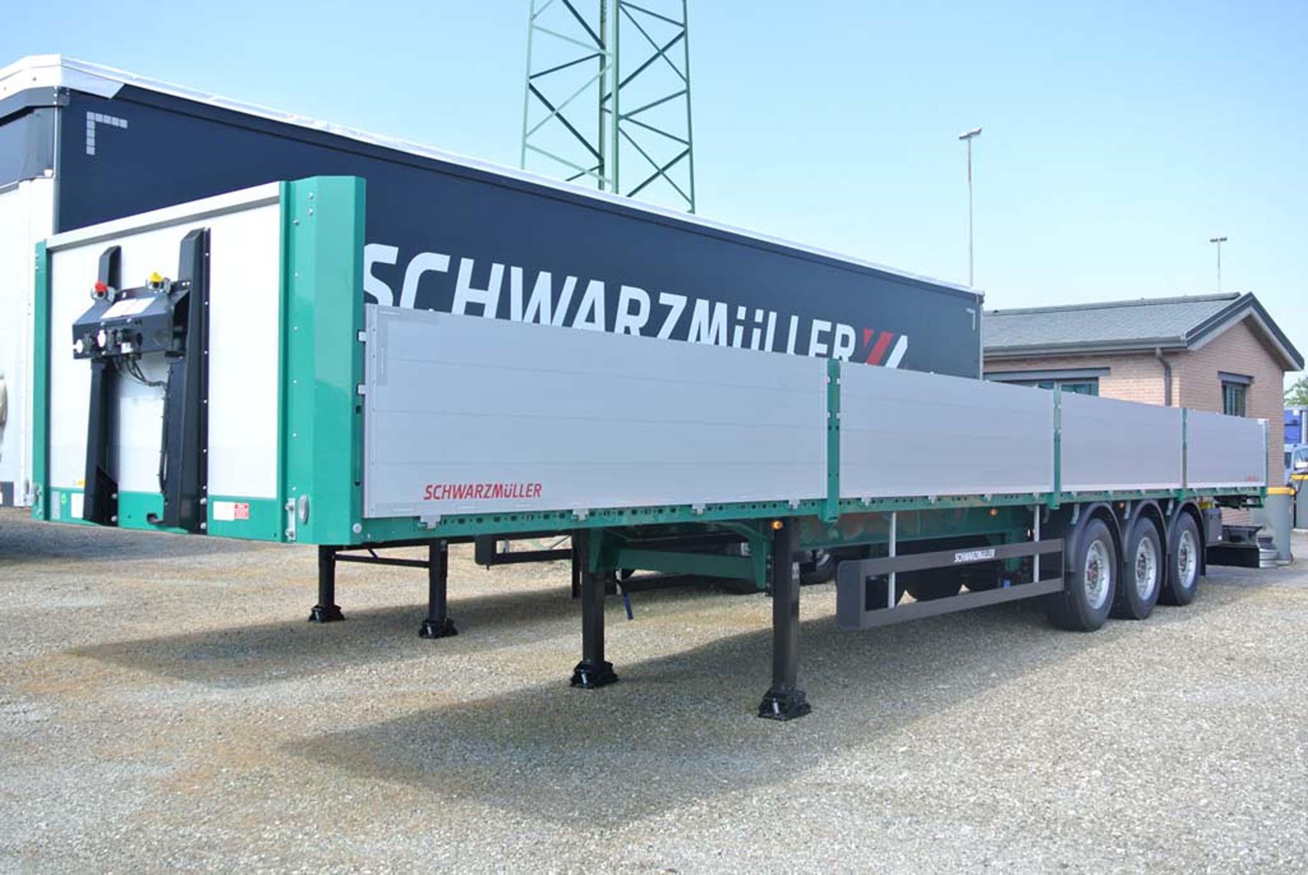 semirimorchio-cassonato-Schwarzmuller-nuovo_home_page