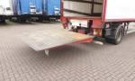 semirimorchio_centinato_furgone_monoasse_10m_usato_sponda _idraulica