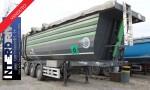 semirimorchio_vasca_ribaltabile_45m_cubi_cargotrailer_usata