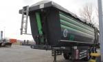 semirimorchio_vasca_ribaltabile_45m_cubi_cargotrailer_usata_1