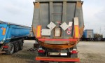 semirimorchio_vasca_ribaltabile_45m_cubi_cargotrailer_usata_post