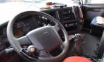 trattore volvo fh 480 mezzo d