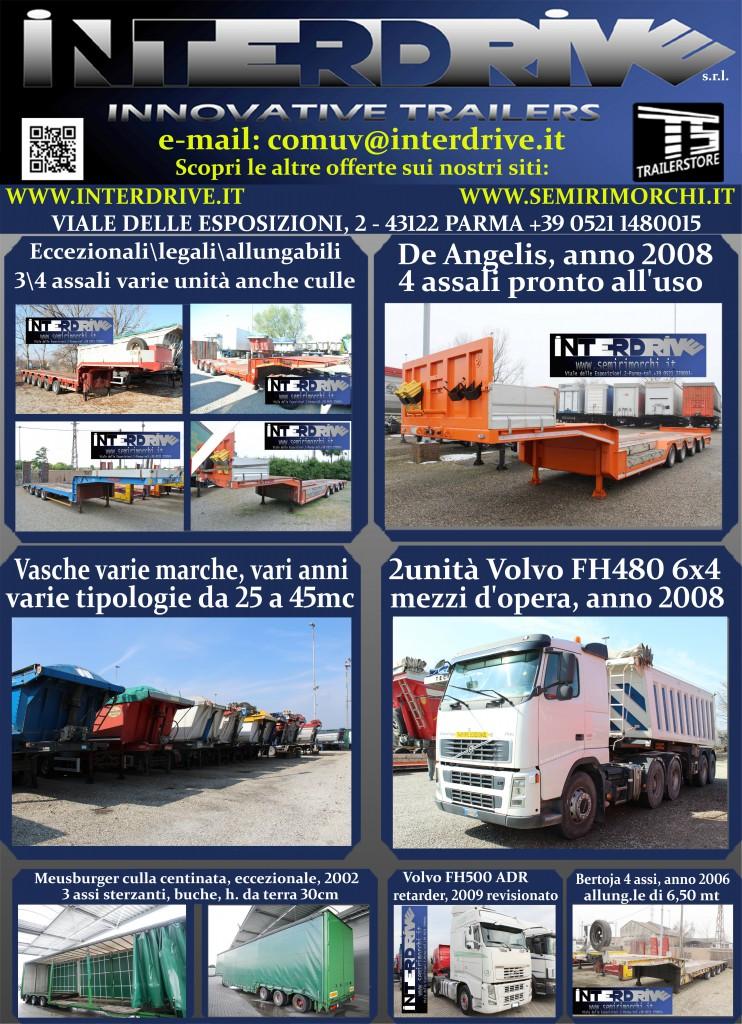 Semirimorchi_Interdrive_Internazionale_