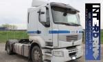 renault_premium_460_dxi_trattore_stradale_usato_ADR_1