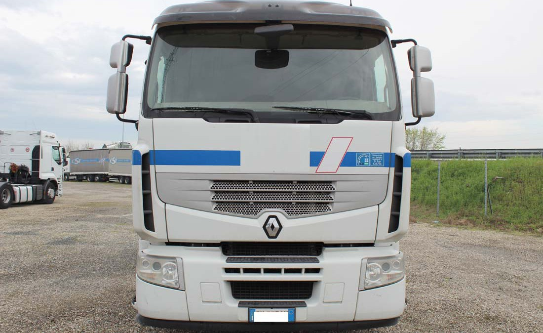 renault_premium_460_dxi_trattore_stradale_usato_ADR_2