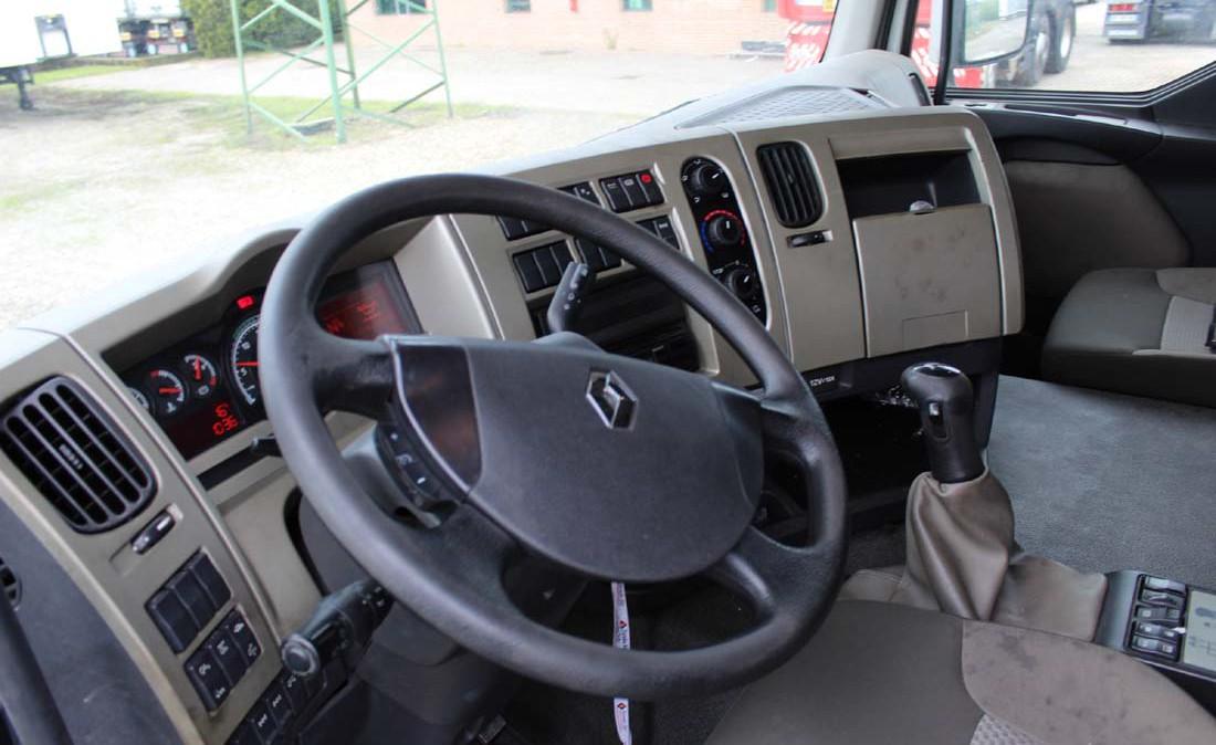 renault_premium_460_dxi_trattore_stradale_usato_ADR_CABINA
