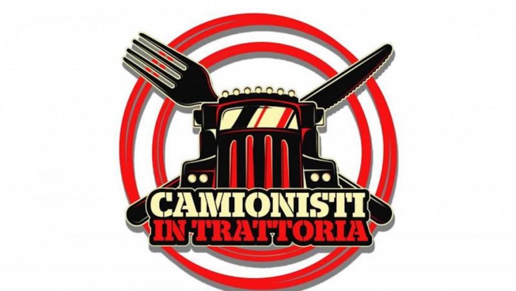 Interdrive_semirimorchi_camionisti_in_trattoria_