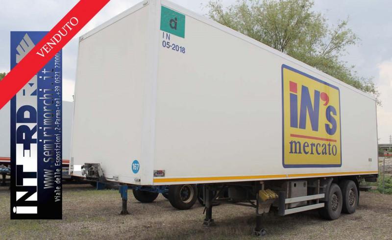semirimorchio_city_trailer_10metri_sponda_isotermico_furgone_cardi_usato