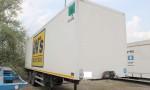 semirimorchio_city_trailer_10metri_sponda_isotermico_furgone_cardi_usato_1