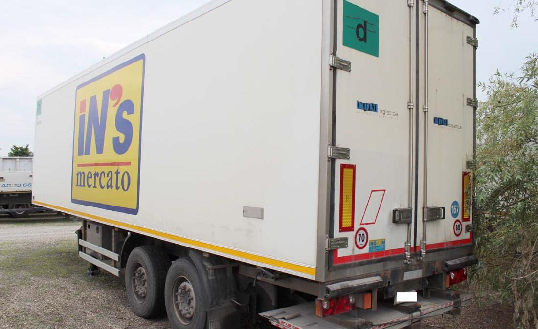 semirimorchio_city_trailer_10metri_sponda_isotermico_furgone_cardi_usato_2