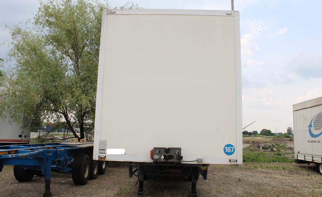 semirimorchio_city_trailer_10metri_sponda_isotermico_furgone_cardi_usato_5