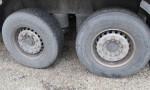 semirimorchio_city_trailer_10metri_sponda_isotermico_furgone_cardi_usato_assali