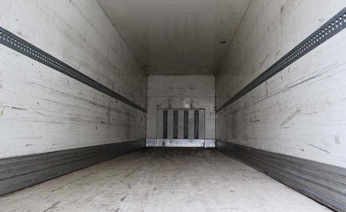 semirimorchio_city_trailer_10metri_sponda_isotermico_furgone_cardi_usato_int