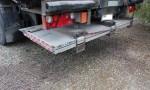 semirimorchio_city_trailer_10metri_sponda_isotermico_furgone_cardi_usato_sponda
