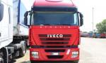 iveco_stralis_500_trattore_stradale_usato_1