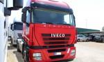 iveco_stralis_500_trattore_stradale_usato_2