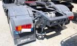 iveco_stralis_500_trattore_stradale_usato_5