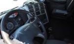 iveco_stralis_500_trattore_stradale_usato_int