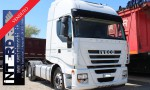 trattore_stradale_Iveco_stralis_500_usato_presa idraulica