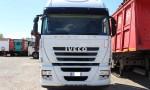 trattore_stradale_Iveco_stralis_500_usato_presa idraulica_1