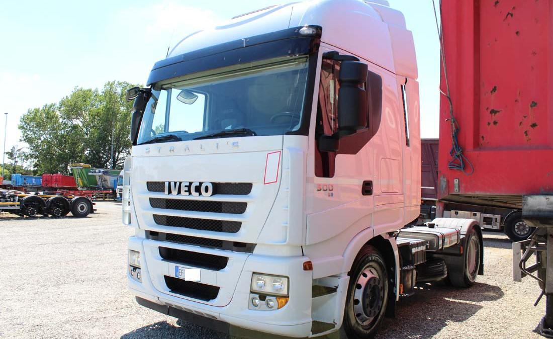 trattore_stradale_Iveco_stralis_500_usato_presa idraulica_4