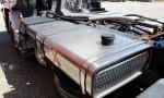 trattore_stradale_Iveco_stralis_500_usato_presa idraulica_5