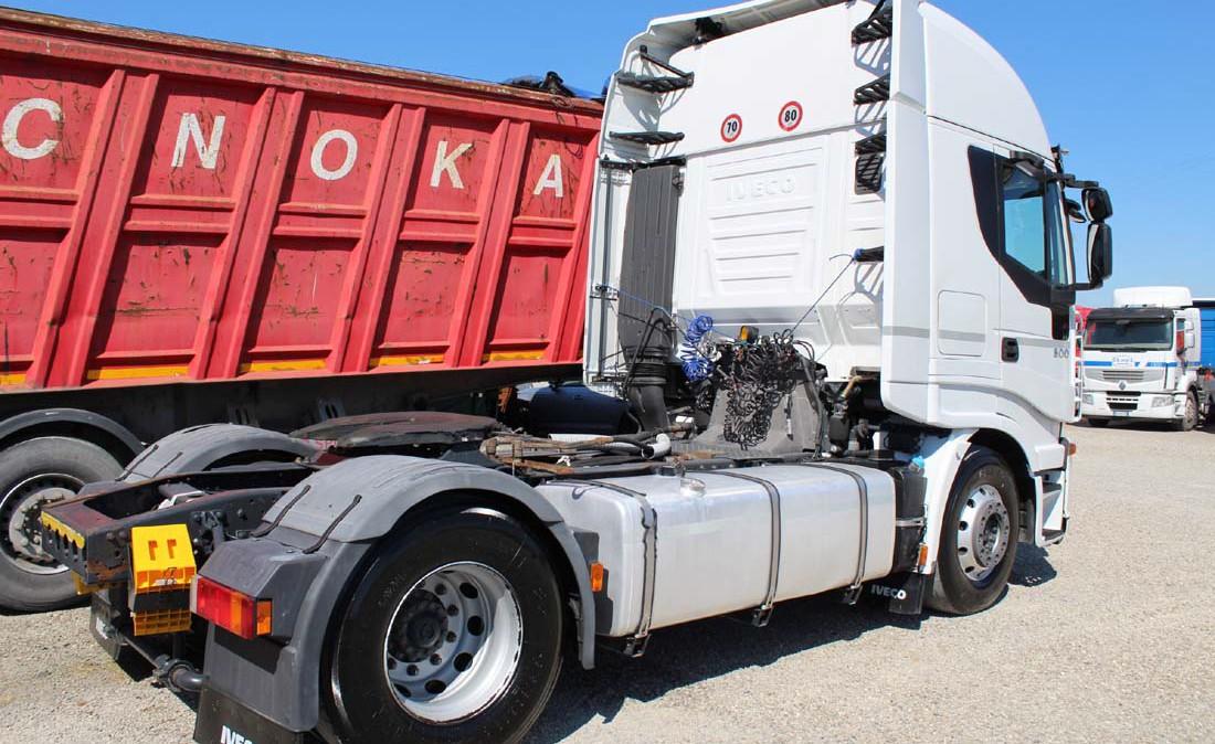 trattore_stradale_Iveco_stralis_500_usato_presa idraulica_6