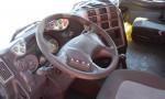 trattore_stradale_Iveco_stralis_500_usato_presa idraulica_cabina_int