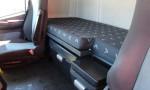 trattore_stradale_Iveco_stralis_500_usato_presa idraulica_int