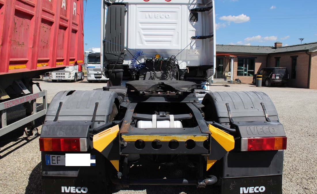 trattore_stradale_Iveco_stralis_500_usato_presa idraulica_post
