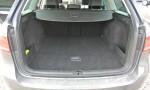 Autovettura volkswagen Passat variant 2.0 station wagon 5