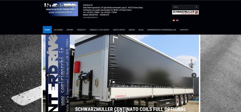 Semirimorchi_Interdrive_nuovi_ed_usati_a_Parma_