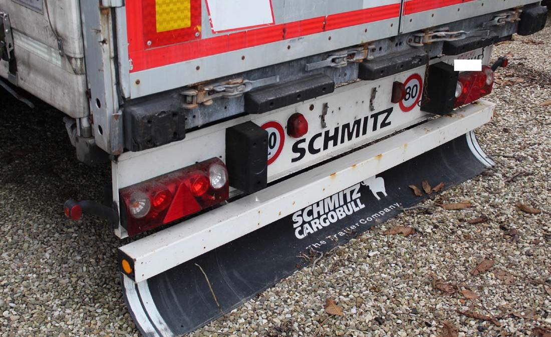 semirimorchio_centinato_francese_schmitz_usato_post
