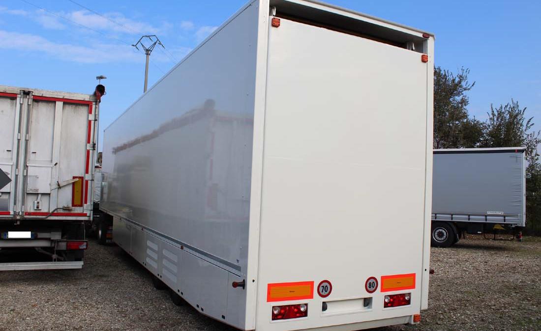 semirimorchio_racing_furgonato_doppio_piano_trasportomacchine_nuovo_8