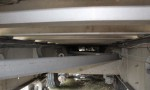 semirimorchio_ribaltabile_vasca_alluminio_50m_cubi_menci_usata_fondo