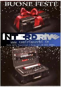Interdrive_semirimorchi_usati_augura_buone_feste