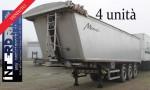 semirimorchio_menci_ribaltabile_vasca_alluminio_46m_cubi_usata