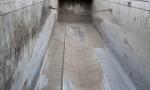 semirimorchio_menci_ribaltabile_vasca_alluminio_46m_cubi_usata_4