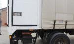 semirimorchio_city_trailer_centinato_sponda_pacton_usato_5