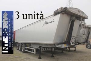 semirimorchio_vasca_ribaltabile_alluminio_52m3_menci_usata