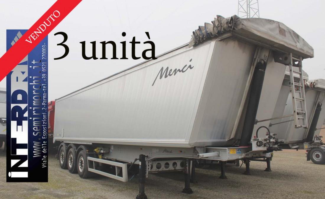 semirimorchio_vasca_ribaltabile_alluminio_52m3_menci_usata_