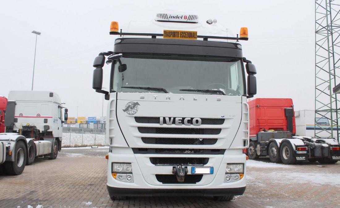 trattore_3_assi_iveco_stralis_500_eccezionale_usato_1