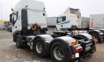 trattore_3_assi_iveco_stralis_500_eccezionale_usato_2