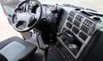 trattore_3_assi_iveco_stralis_500_eccezionale_usato_5