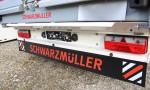 semirimorchi_piani_mobili_schwarzmuller_nuovi_2
