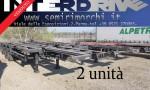 semirimorchi_portacontainer_fissi_kogel_usati