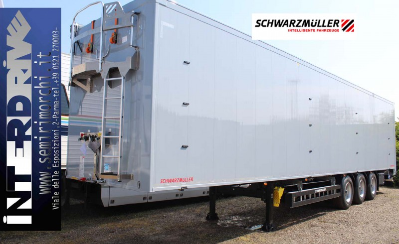 semirimorchio_piano_mobile_rinforzato_schwarzmuller_nuovo
